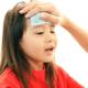 鼻炎や風邪からの中耳炎、対策方法はある?|専門家の見解