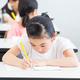 鉛筆の持ち方が成績に関係する?小学校入学前から習慣づけよう