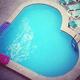 幼児も楽しめる水遊びスポットランキングベスト5