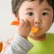離乳食後期9ヶ月からのベビーフード、おすすめ商品10選