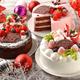 人気のクリスマスケーキおすすめ11選!ネット通販でお取り寄せ