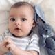 マスクができない1歳児、ノロウイルス対策は?|専門家の見解