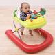 赤ちゃんの体と心を育てる!「はらぺこあおむし」ウォーカー&ジャンパー