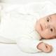 子どもの脱水症状、受診が必要なサインは?|専門家の見解
