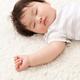 防ダニ効果のシーツ&寝具おすすめ9選|アレルギー対策にも