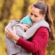 9ヶ月の子どものノロウィルス感染予防策は?|専門家の見解