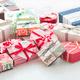 【妊婦さん全員プレゼント有!】現金10万円やベビーカーも当たる豪華キャンペーン
