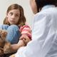 子どもの残尿感、検査では異常なし…どうすべき?|専門家の見解