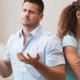 出生前診断に夫が反対…配偶者の同意は必要?|専門家の見解