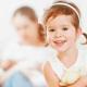 5歳の子どもが家ではオムツを履きたがる。何故?|専門家の見解