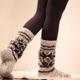 右側の手足だけ特に冷えるのは何かの病気?|専門家の見解