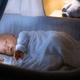 子どもの睡眠の質を確かめる方法は?|専門家の見解