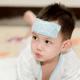 子どもが発熱したとき、冷やすかどうかの判断は?|専門家の見解