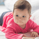 赤ちゃんのつかまり立ち|ハイハイのみの1歳児への対応は?|専門家の見解
