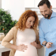 出産直前で、新生児メレナを予防する方法は?|専門家の見解