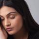 以前から生理不順…妊娠は?閉経への影響は?|専門家の見解