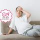 妊娠初期は疲れやすい?妊娠中のつわり症状や仕事中の不調も【お悩み相談】