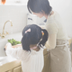 食べ物をきっかけに興味の幅を広げよう!~簡単にできる子どものお台所体験~