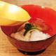 実践してみよう!和食の盛り付けのコツとおもてなし