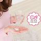 妊娠中の葉酸サプリメント|いつからどの商品を摂取した?【お悩み相談】
