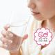 妊娠初期の喉の渇き、どう水分補給した?飲み物は?【お悩み相談】