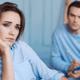 妊活で無月経の治療、ホルモン剤に頼るしかない?|専門家の見解