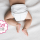 出産準備、新生児赤ちゃんの紙おむつは何を用意した?【お悩み相談】