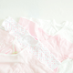 【特集】出産予定月×都道府県別の肌着・ベビー服の平均準備枚数|出産準備
