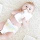 赤ちゃんのウンチの回数と量が多い。何か問題が?|専門家の見解