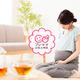 妊婦さんが飲める紅茶は?|ノンカフェインなどおすすめ飲料【お悩み相談】