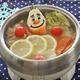 鍋や茶碗蒸しの具材!かわいいキャラアレンジ3選!冬におすすめ