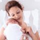 授乳中、貧血にならないための予防法はある?|専門家の見解