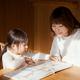 五味太郎の名作絵本12選|大人も子どもも大好きな人気作品