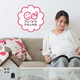妊娠中に読むおすすめの本はありますか?【プレママお悩み相談】