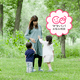 三人目の出産準備、ママや赤ちゃんに何の用意が必要?【お悩み相談】