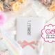 予算2万円で出産祝いプレゼントのおすすめは?【お悩み相談】