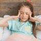 胃腸炎の子どもの食事…何を食べさせたらいい?|専門家の見解