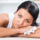 排卵誘発剤を処方してもらえなかったのは何故?|専門家の見解