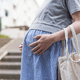 出産準備リスト |先輩ママのリストを大公開!実際にママに必要な物は?