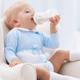 牛乳を飲めない体質は遺伝する?予防策は?|専門家の見解