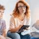 うちの子どもは胃腸炎になりやすい体質?|専門家の見解