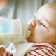 子どもの下痢が中々治らない…これは乳糖不耐症?|専門家の見解