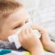生まれつき気管支が弱い…成長すれば良くなる?|専門家の見解