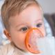 子どもが喘息に…うまく付き合っていくしかない?|専門家の見解