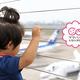 JALの飛行機!赤ちゃんのベビーカーは手荷物?【お悩み相談】