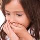 嘔吐の原因が咳か薬の副作用か見分けるには?|専門家の見解