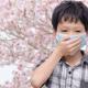 季節の変わり目、気管支炎対策や治療法はある?|専門家の見解