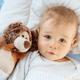 咳が出ると長引く子ども。気管支喘息の心配は?|専門家の見解