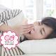 妊娠初期、つわりや眠気で寝てばかり…大丈夫か心配!【お悩み相談】