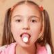 子どもの胃腸炎、嘔吐で薬も飲めない!対策は?|専門家の見解